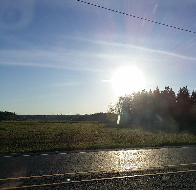 Hyvinkää_2015_20