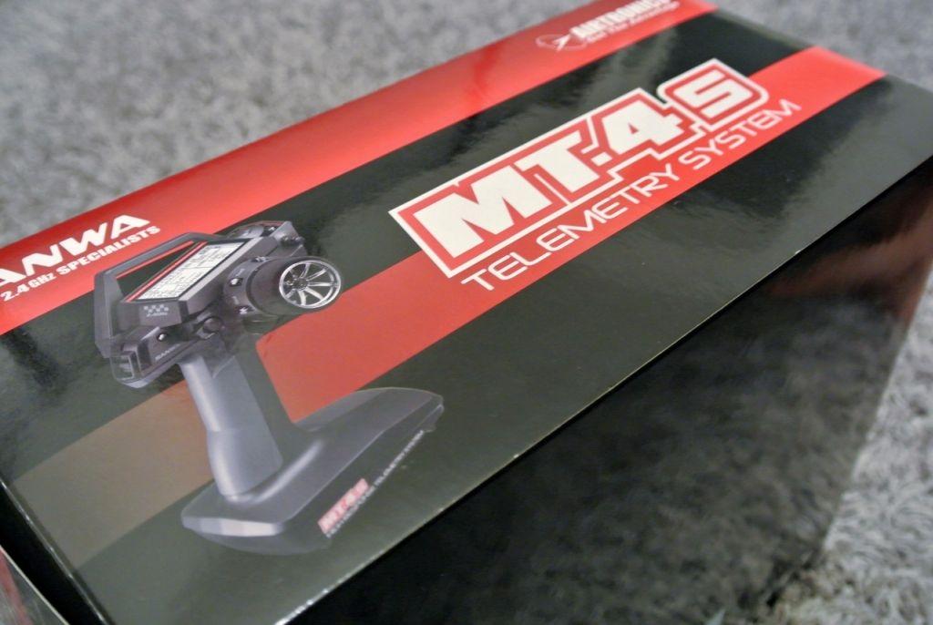 MT-4S_02