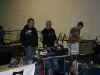 sc_winter_cup_1-2011_06