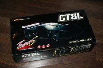 teamc_gt8l_63